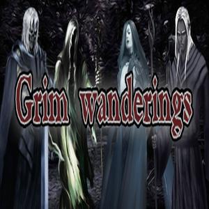 Grim Wanderings