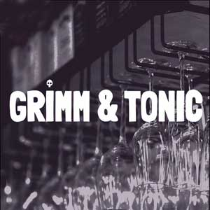 Buy Grimm & Tonic CD Key Compare Prices