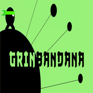 Buy Grin Bandana CD Key Compare Prices