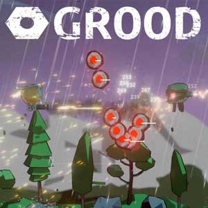 Buy GROOD CD Key Compare Prices
