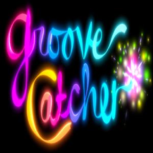 Groove Catcher VR