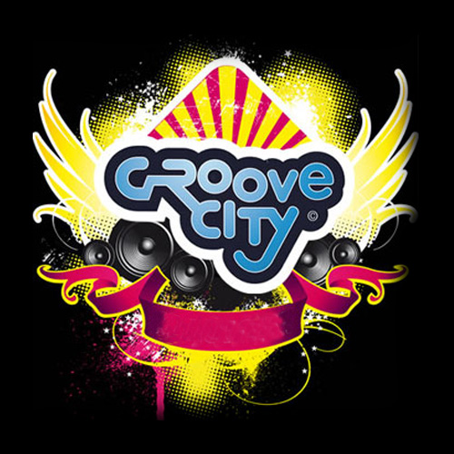 Buy Groove City CD Key Compare Prices