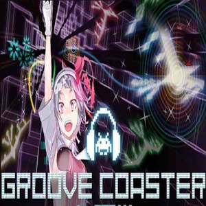 Buy Groove Coaster CD Key Compare Prices