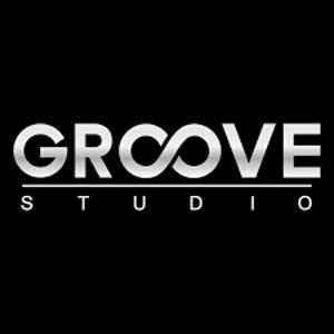 Groove Studio