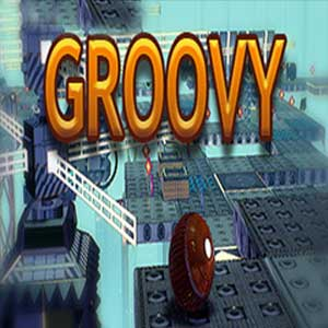 Buy Groovy CD Key Compare Prices