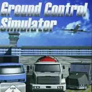 Buy Ground Control Simulator 2012 CD Key Compare Prices