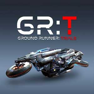 Buy Ground Runner Trials CD Key Compare Prices