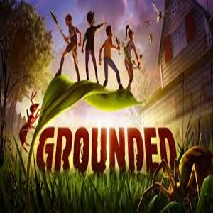 Buy Grounded Xbox Series Compare Prices