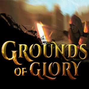 Grounds of Glory