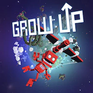 Buy Grow Up Xbox Series Compare Prices