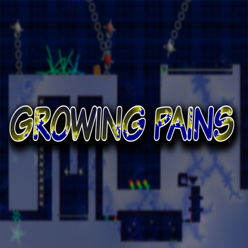 Buy Growing Pains CD Key Compare Prices