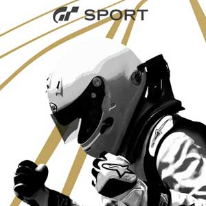 Buy GT Sport PS4 Game Code Compare Prices