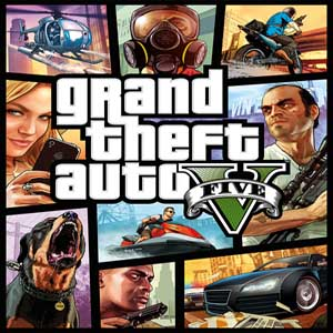 gta 5 xbox game key