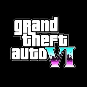 Buy GTA 6 CD KEY Compare Prices