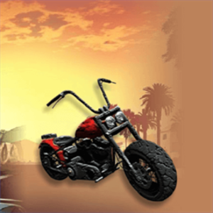 Buy GTA Motorbikes CD KEY Compare Prices
