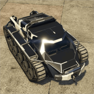 Buy Gta Vehicle Puzzle CD KEY Compare Prices