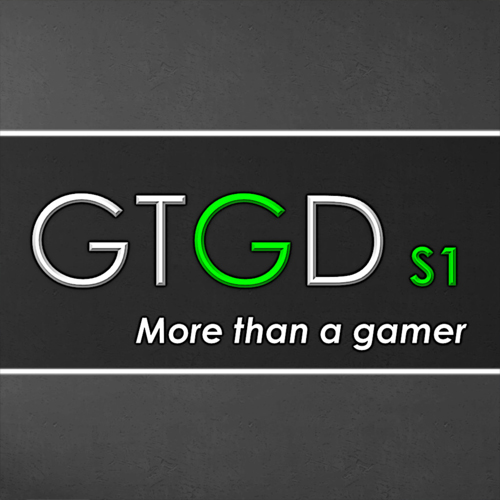 Buy GTGD S1 More Than a Gamer CD Key Compare Prices
