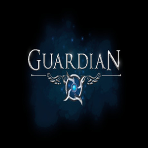 Buy Guardian CD Key Compare Prices