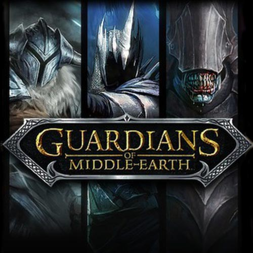 Buy Guardians of Middle Earth Defender CD KEY Compare Prices