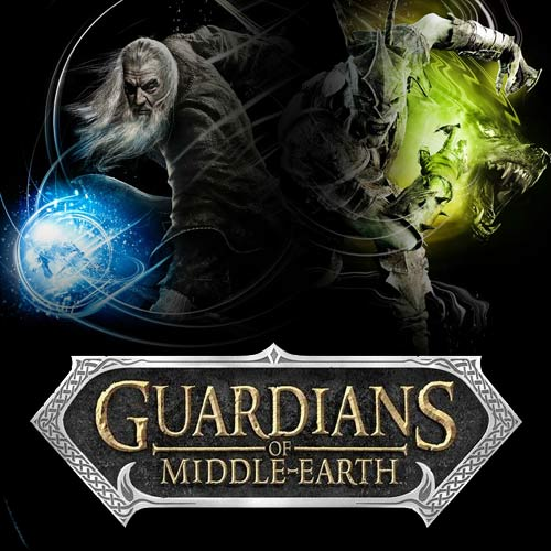 Buy Guardians of Middle Earth Smaugs Treasure CD KEY Compare Prices