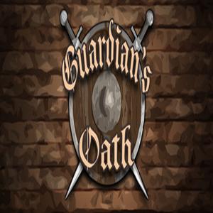 Guardians Oath