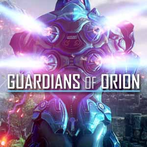 Buy Guardians of Orion CD Key Compare Prices