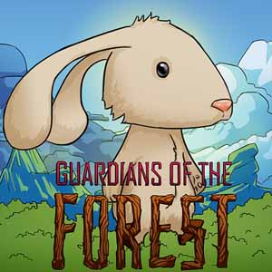 Buy Guardians of the Forest CD Key Compare Prices