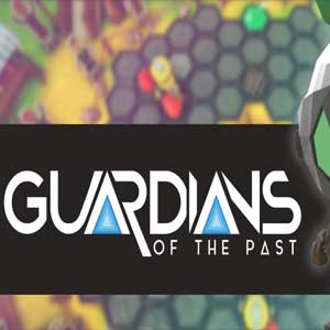 Guardians Of The Past
