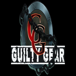 Buy GUILTY GEAR CD Key Compare Prices