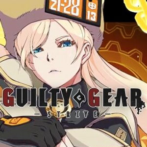 Buy Guilty Gear Strive PS4 Compare Prices