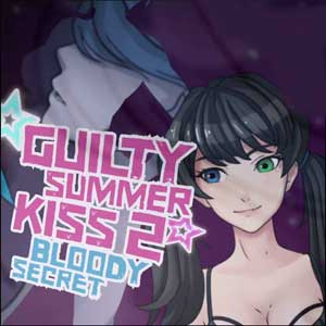 Buy Guilty Summer Kiss 2 Bloody Secret CD Key Compare Prices