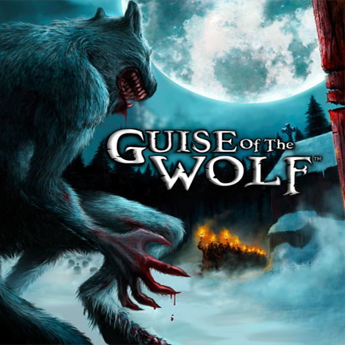 Buy Guise Of The Wolf CD Key Compare Prices
