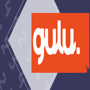 Buy Gulu CD Key Compare Prices