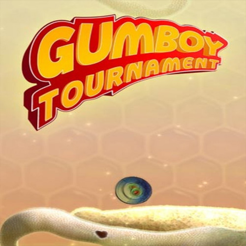 Buy Gumboy Tournament CD Key Compare Prices