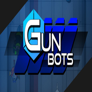 Buy Gun Bots CD Key Compare Prices