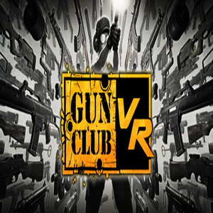 Buy Gun Club VR CD Key Compare Prices