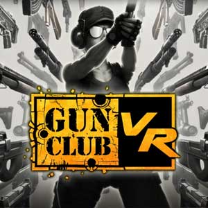 Buy Gun Club VR PS4 Compare Prices