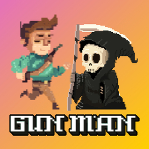 Buy Gun Man CD Key Compare Prices