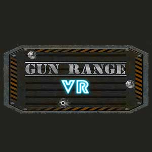 Gun Rage