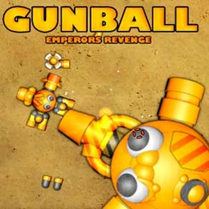 Buy Gunball CD Key Compare Prices