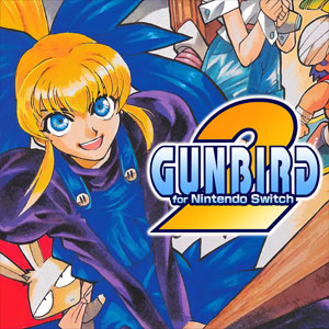 GUNBIRD2