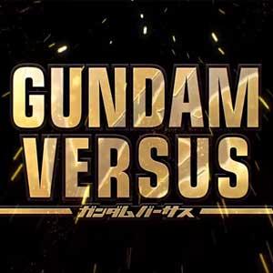 Buy Gundam Versus PS4 Game Code Compare Prices