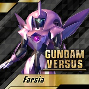 Buy GUNDAM VERSUS Farsia PS4 Compare Prices