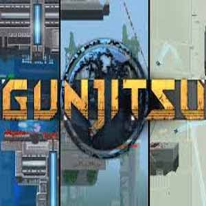 Buy Gunjitsu CD Key Compare Prices