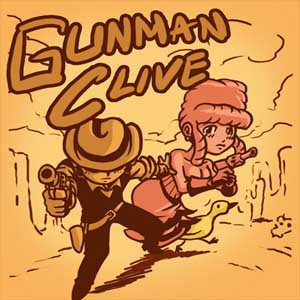 Buy Gunman Clive CD Key Compare Prices