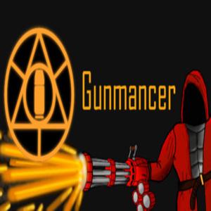 Gunmancer