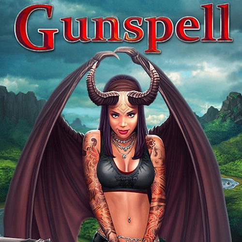 Buy Gunspell CD Key Compare Prices