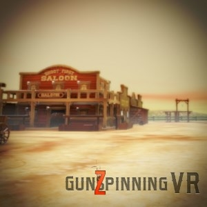 Buy GunSpinning VR Xbox One Compare Prices