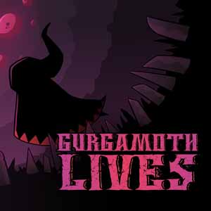 Buy Gurgamoth Lives CD Key Compare Prices