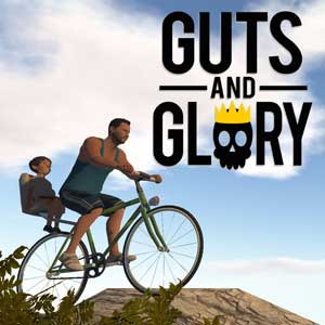 Buy Guts and Glory CD Key Compare Prices